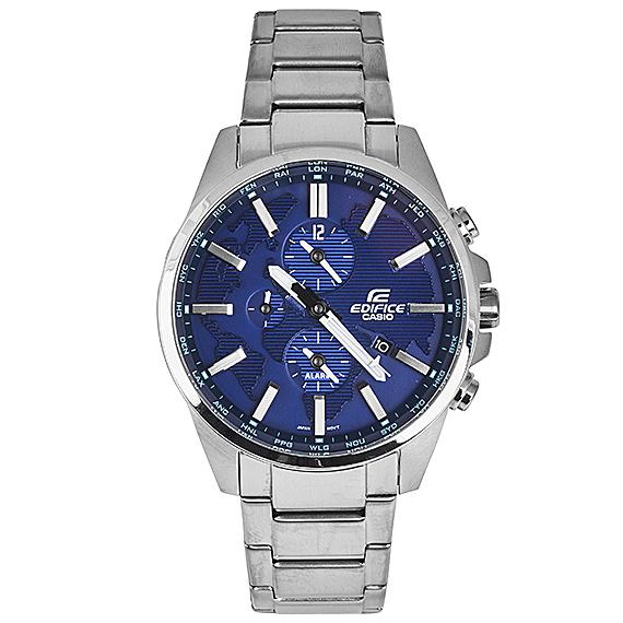 Часы наручные Casio ETD-300D-2AVUEF