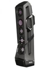 Фотография — 3D-сканер Creaform Go! SCAN SPARK