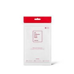 Антибактериальные наклейки от прыщей  COSRX AC Collection Acne Patch 26pcs