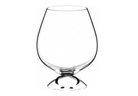 Бокал для красного вина Pinot Noir (Burgundy Red) 678 мл, артикул 405/07/1. Серия Tyrol