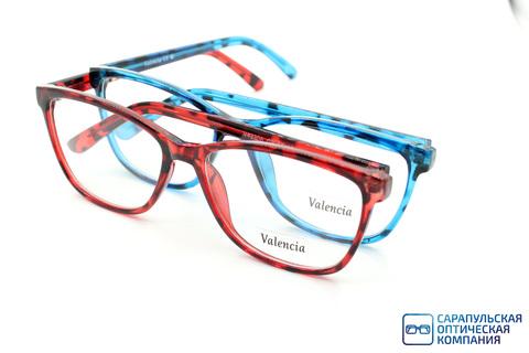 Оправа VALENCIA V42306