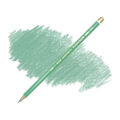 Карандаш художественный цветной POLYCOLOR, цвет 773 зеленый паоло веронезе светлый