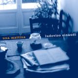 Ludovico Einaudi / Una Mattina (CD)