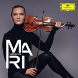 Mari Samuelsen / Mari (2LP)