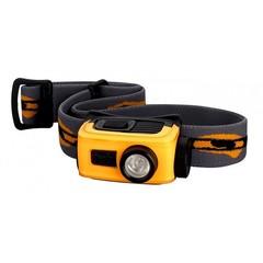 Купить лучший налобный фонарь Fenix HL22 XP-E (R4) от производителя с доставкой.