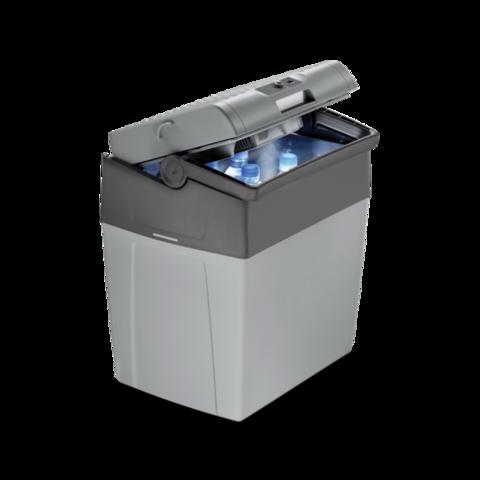 Автохолодильник Dometic CoolFun, 29 л., охл. и нагр., пит. (12/220V), USB д/зарядки устр.