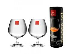 Набор бокалов для пива «Speciality set», в тубусе, фото 2