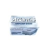 Компрессор Атман B-1500, Atlantis