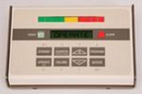 Выносной пульт дистанционного управления для Garrett CS-5000/MS-3500/MT-5500