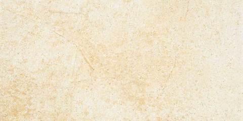 Stroeher - Keraplatte Roccia X 920 weizenschnee 594х294х10 артикул 8063 - Клинкерная напольная плитка, крупный формат