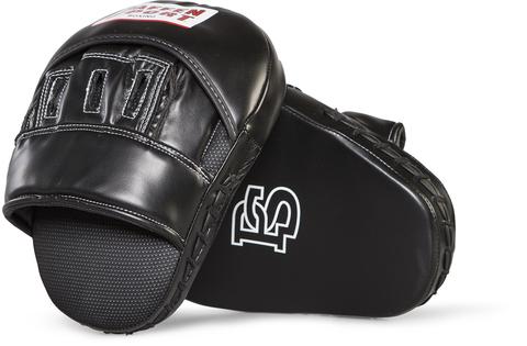 Тренировочные лапы для бокса