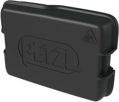 Аккумулятор для фонарей Petzl SWIFT RL PRO