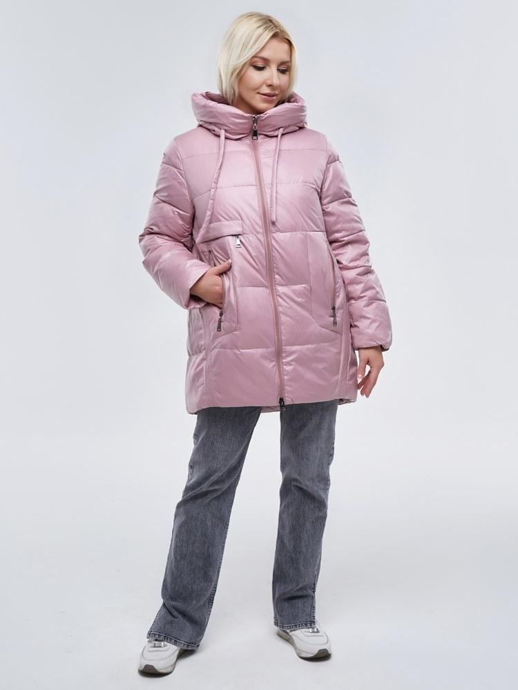 Зимняя женская куртка K-21527-363 Куртка женская import_files_a8_a8a82ae91f8211ec80ef0050569c68c2_10d0c6a9250511ec80ef0050569c68c2.jpg