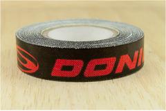 Торцевая лента Donic 5м