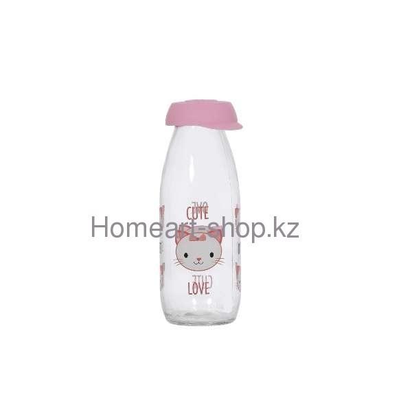 Бутылка детская cat 250 мл