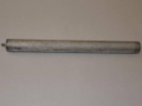 Анод магниевый для водонагревателя Ariston