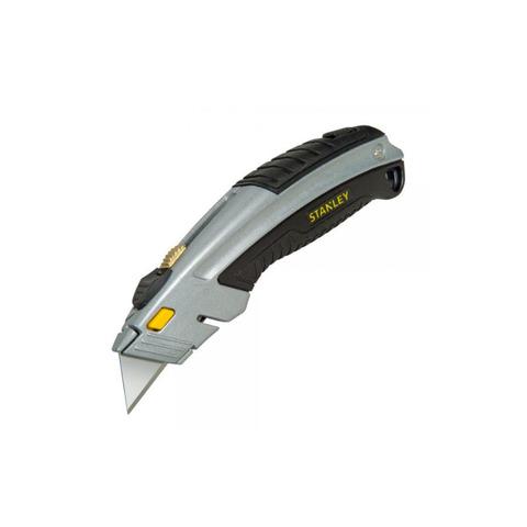 0-10-788 Нож  STANLEY  L- 180 мм.