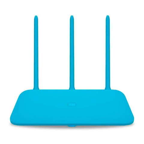 Купить беспроводной маршрутизатор Xiaomi Mi Wi-Fi Router 4Q