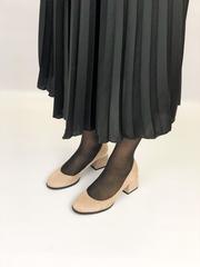 LD962-3 Туфли