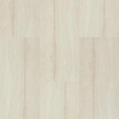Виниловый ламинат Fargo Stone Карамельный Кварцит JC 11006-3 (уп 1.8 м2)