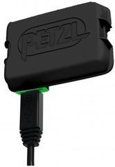 Аккумулятор для фонарей Petzl SWIFT RL PRO - 2