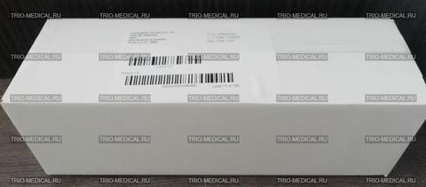 157202 СТРИПЫ МИКРОЛУНОЧНЫЕ (320 ШТ.УПАК, 12-ЛУНОЧНЫХ СТРИПОВ) АВАРНЕСС ТЕХНОЛОДЖИ, ИНК., США TRIO-MEDICAL AWARENESS TECHNOLOGY