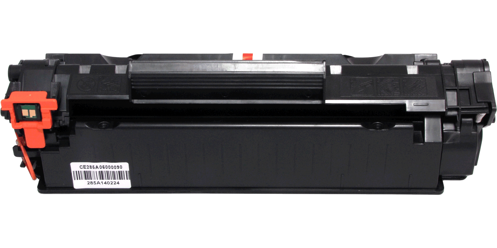 Услуги MAK© ЗАПРАВКА CE285A/(Cartridge 725), CF283A/(Cartridge 737)