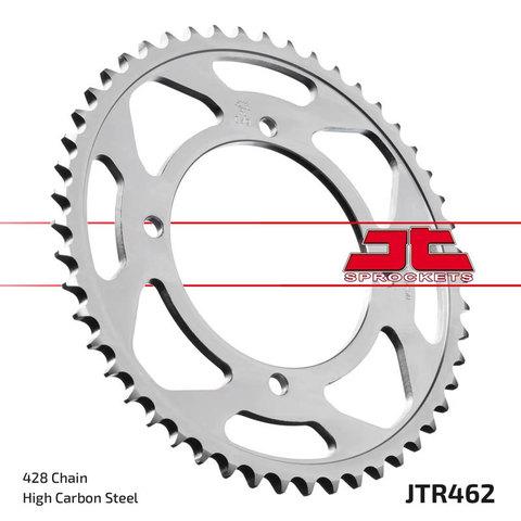 Звезда JTA462.51