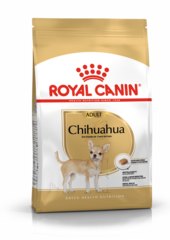 Корм для взрослых собак породы чихуахуа, Royal Canin Chihuahua Adult