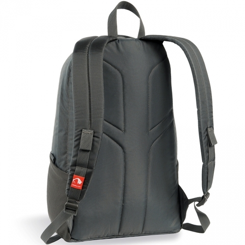 Картинка рюкзак городской Tatonka City Trail 16 Titan Grey - 3