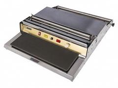 Аппарат термоупаковочный HURAKAN HKN-CNW460 PRO