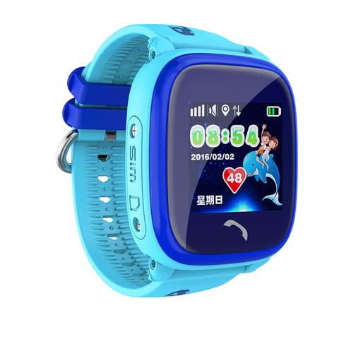 детские часы GW400S (W9)