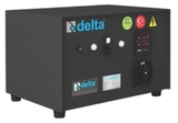Стабилизатор DELTA DLT SRV 110005 ( 5 кВА / 5 кВт) - фотография