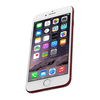 Apple iPhone 7 32GB Red