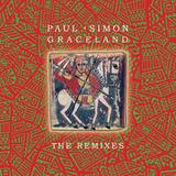 Paul Simon / Graceland - The Remixes (2LP)