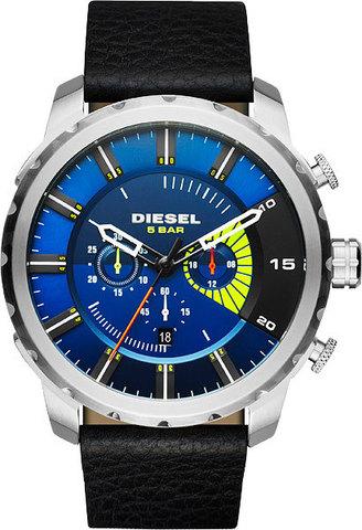Наручные часы Diesel DZ4411