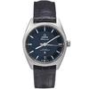 Часы наручные Omega 13033392103001