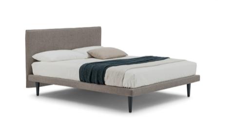 Кровать GAYA, Италия