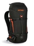 Рюкзак Tatonka Summiter 19 Exp black