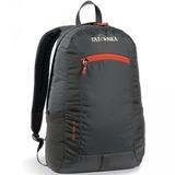 Картинка рюкзак городской Tatonka City Trail 16 Titan Grey -