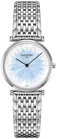 Longines L4.512.4.03.6