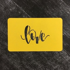 Любовь №8 / love