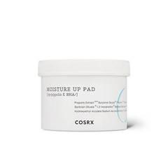 Увлажняющие пэды для чувствительной кожи COSRX One Step Moisture Up Pad 70ea