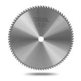 Твердосплавный диск для резки нержавеющей стали MESSER. Диаметр 305 мм.