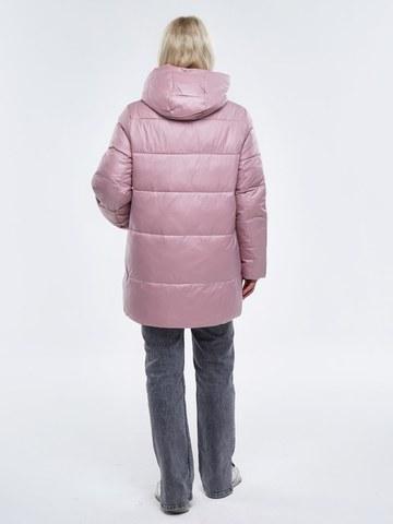 K-21527-363 Куртка женская
