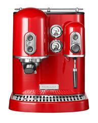 Кофемашина KitchenAid 5KES2102EER фото