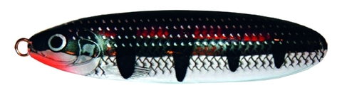 Блесна RAPALA Minnow Spoon 07 /SH