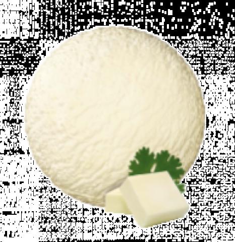 Мороженое сырное Филадельфия (пломбир 15%) Престиж 1,3кг (2,5л)