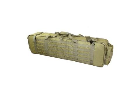Wosport Чехол пулеметный, TAN (GB-27-T)