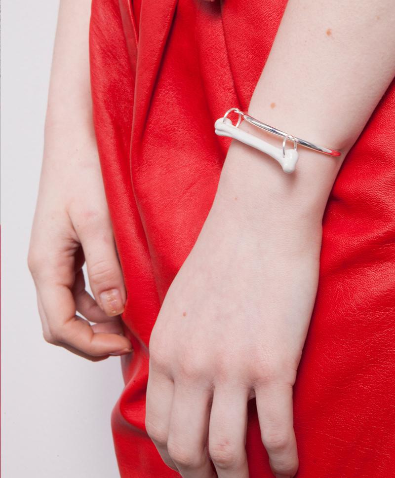 Bone-bracelet.jpg-3